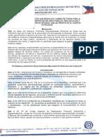 Cobro de Tasas de Aseo Pblico Recoleccin y Residuos Slidos