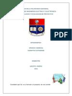 Examen Formulacion Quinatoa Orosco