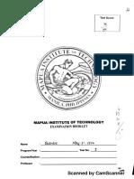 Q2GuanlaoEce131.pdf