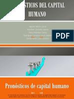 106875990-Pronosticos-Del-Capital-Humano.pptx