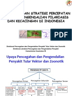 Semarang Paparan Direktur p2ptvz
