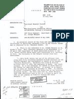 Mengele, Josef Vol. 2_0100