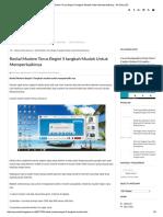 Redial Modem Terus Begini 5 langkah Mudah Untuk Memperbaikinya - AYONULISZ.pdf