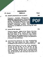 R_Santhanam_-_Brihat_Parashara_Hora_Shastra_vol_2.pdf
