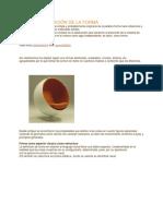 CONCEPTUALIZACIÓN DE LA FORMA.pdf
