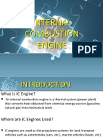 Chap 5_INTERNAL COMBUSTION ENGINE.pptx