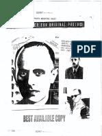 GEHLEN, REINHARD   VOL. 1_0003.pdf