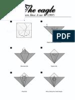 Akos Horn - Bald Eagle.pdf