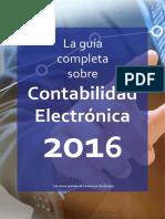 Guia_contabilidadelectronica.pdf