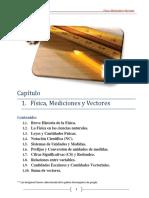 Capitulo 1 Libro de Fisica Basica.pdf