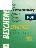 la_grammaire_pour_bien_n_crire [ WwW.LivreBooks.eU ].pdf
