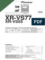 xrvs77