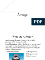 Airbags2.ppt