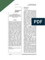 persepsi pasien tentang kualitas pelayanan dengan minta kunjungan ulang.pdf