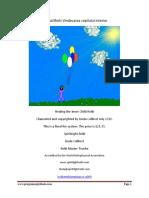 Manual Vindecarea Copilului Interior