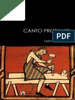 2017 - CANTO PROFANO - LdlC.pdf