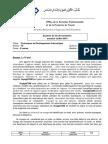 2TDI-FF-TH-Principale.docx