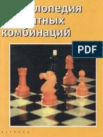 Kalinichenko_-_Encyclopedia_of_Chess_Combinations_(2004).pdf