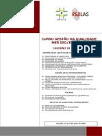 curso_gestao_galdino