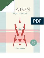 10 Atom-FlightManual.pdf