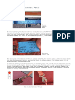Container Handbook - Pg 4140-416
