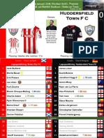 Premier League 180120 round 24 Stoke - Huddersfield 2-0