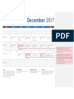 W17 December Training Plan.pdf