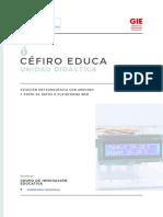 Unidad_Didactica_Cefiro.pdf