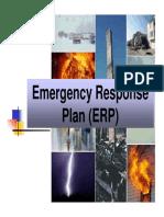 229232517-Emergency-Response-Plan-Compatibility-Mode.pdf