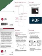Lg-us991 Usc Qsg Printout en v1.0 150504