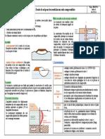 Probl_C3_A9matiques_20remblais_20sols_20compressibles_20du_2023_01_11.pdf