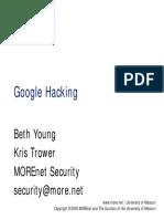 Google Hacking.pdf