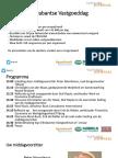 Brabantse Vastgoeddag 2018 16-9