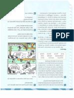 Unidade 2 - Part 02.pdf