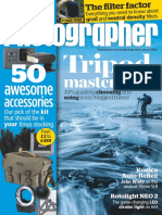 Amateur Photographer -25Nov2017@EbookzMag