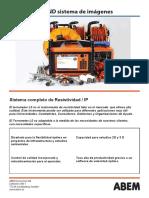ABEM Terrameter LS_espanol(1).pdf