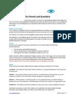 iaf - handout for parents ks1 - draft v1  4