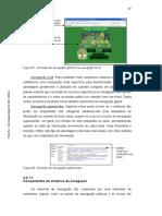 Arquitetura Da Informação s