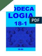 M-86 Dodecalogía, Manuel Susarte.pdf