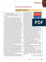 20071249.pdf
