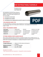 Dowel Pin Tolerances.pdf