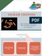 tifoid cth 3