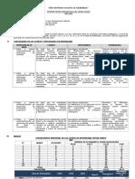 Informe Técnico Pedagógico 2017 (Autoguardado)