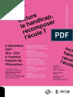 Aff a0 Bas Def Entretiens Buisson Decembre 20172 (1)