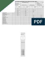 2017-11-17 60_RPNM Machinery List - Loading Ramp.R1