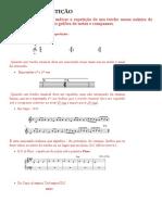 SINAIS DE REPETIÇÃO _ Instituto de Música - Music Station.pdf