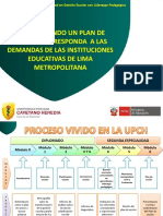 Ppt Modulo 6 Plan de Acciòn