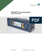 250850623 Bvh2464gb Instruction Manual Intecont
