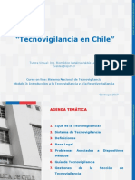M3 - PPT1- Introduccion a La Tecnovigilancia Act. (1)