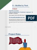 5.riskmanagement